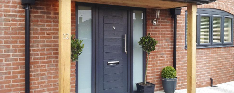bluebell conservatories upvc composite doors dinnington sheffield