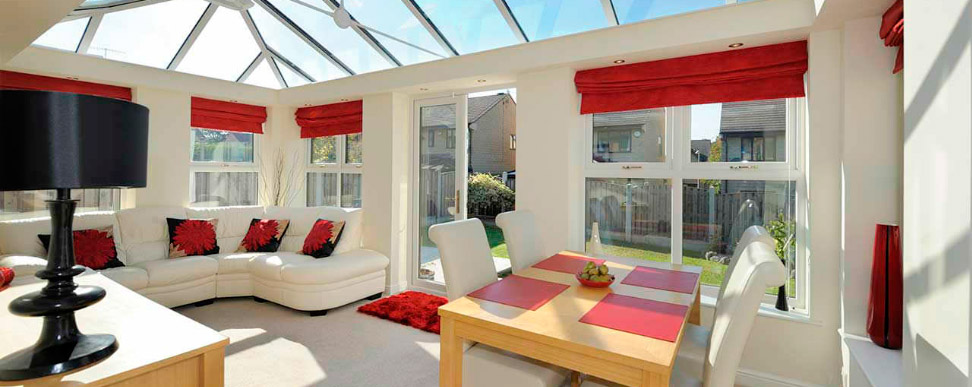 Bluebell Conservatories, Windows Doors, Dinnington Sheffield